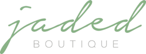 Jaded Boutique